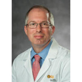 Jeffrey Kushinka, MD