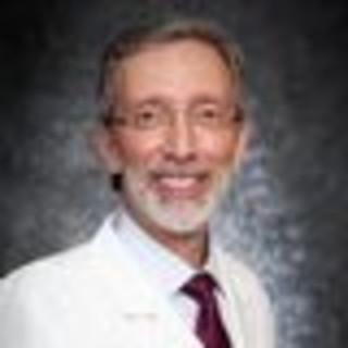 Michael Kane, MD