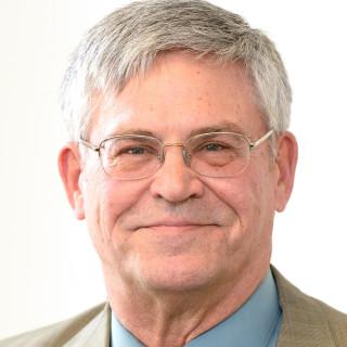 Anthony Bertin, DO