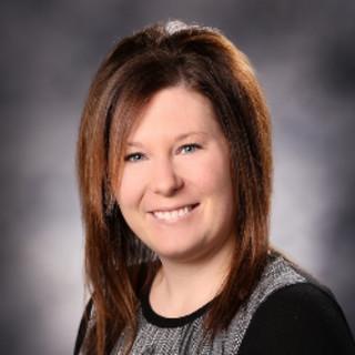 Tracy (Mollan) Mulder, PA