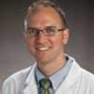 Nathan Novotny, MD