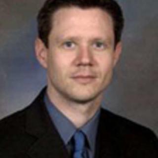 Gene Beisert, MD