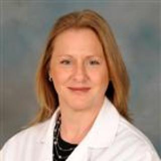 Michele Delpier, MD