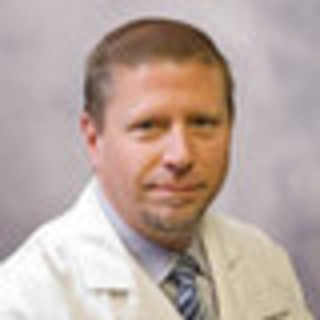 Barry Fioranelli, MD