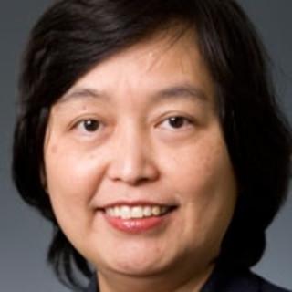 Sushela (Songtanin) Chaidarun, MD