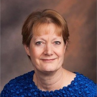 Nancy Radtke, MD