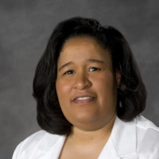 Arline Bohannon, MD