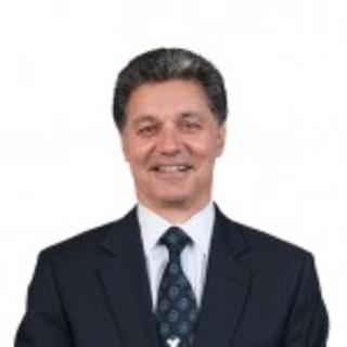Donald Iasillo