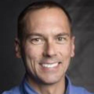 William Oley, MD