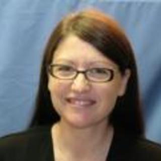 Julie Welch, MD