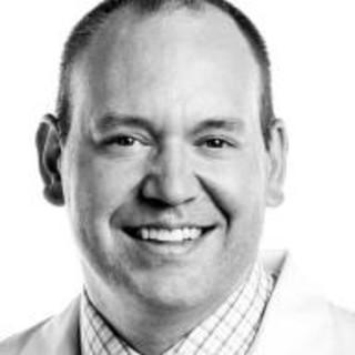 Colin Franz, MD