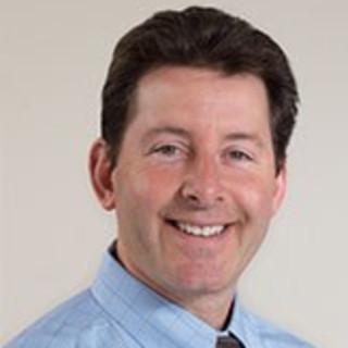 Michael Golden, MD