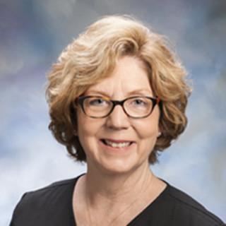 Nancy Weible, MD