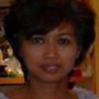 Sheena Apun, MD
