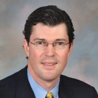 Michael Maloney, MD