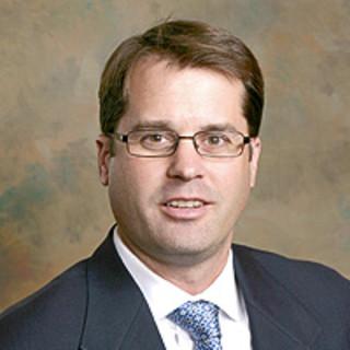 Philip Pearson, MD