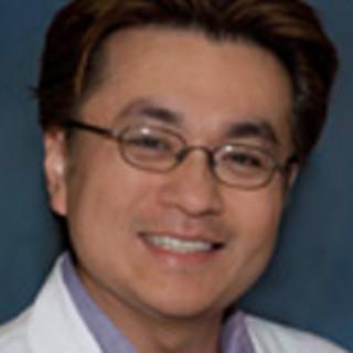 Gordon Luan, MD