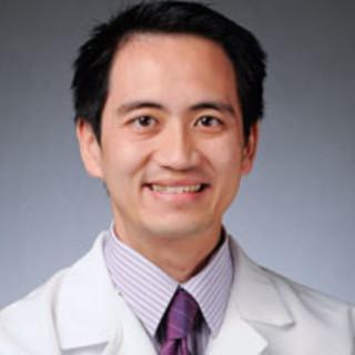 Michael Muljana, MD
