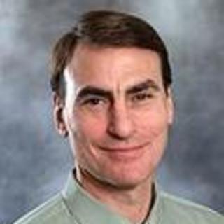 Robert Wolfson, MD