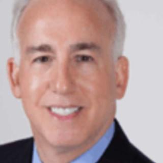 Jonathan Lebowitz, MD