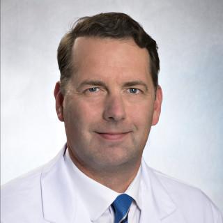 Marc Pelletier, MD