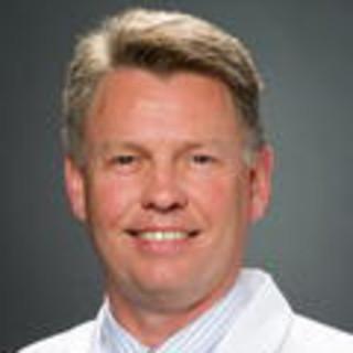 Georg Steinthorsson, MD