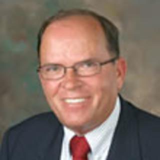 Gary Fitzgerald, MD