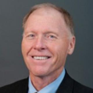 Patrick Kraft, MD