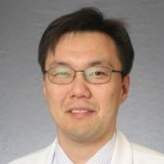 Kent Ahn, MD