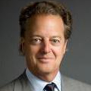 James Caillouette, MD