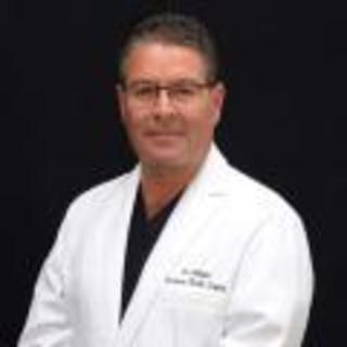 Miguel Gallegos, MD