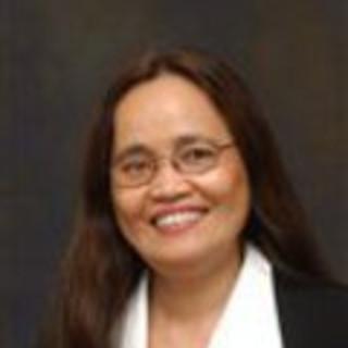 Elizabeth Forrest, MD