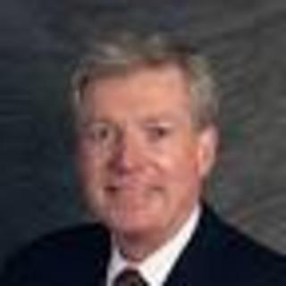 Robert Belshe, MD