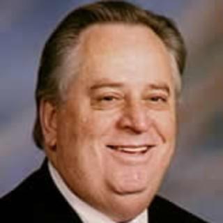 Robert Ezell, MD