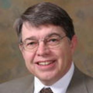 Joseph Daugherty III, MD