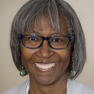 Brenda Darrell, MD