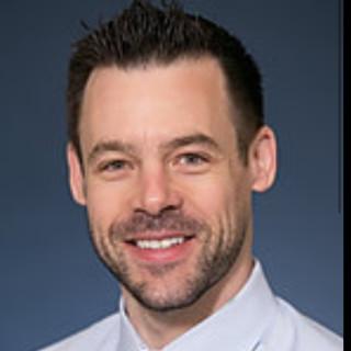 Steven Baccei, MD