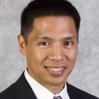 Michael Hernando, MD