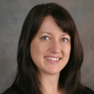 Amy (Wasiak) Hughes, DO