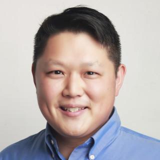 Henry Wei, MD