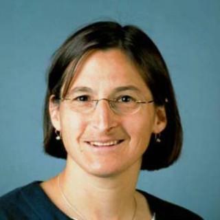 Deborah Glotzer, MD