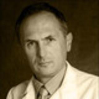 Gligor Gucev, MD