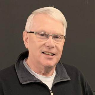 David Kiple, MD
