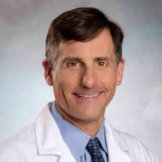 Jonathan Shapiro, MD