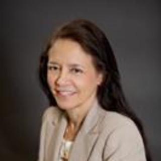 Mary Cathleen Schanzer, MD