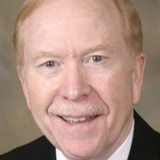 John Frattarola, MD