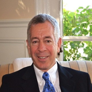 Robert Waldman, MD