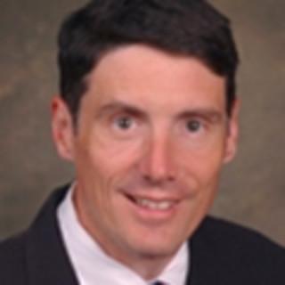 Richard Schmidt, MD