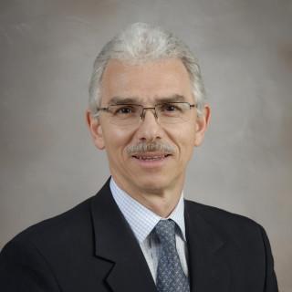 Miguel Escobar, MD