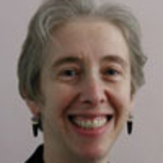 Karen Mann, MD